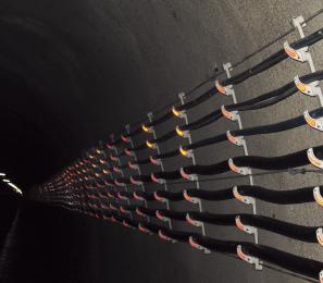 齐全PVC挂钩,电缆挂钩生产厂家