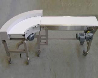 转弯输送机转弯输送机-大连自动化设备设计