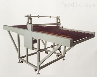 覆膜机-大连自动化覆膜机-大连自动化设备厂家-大连非标自动化
