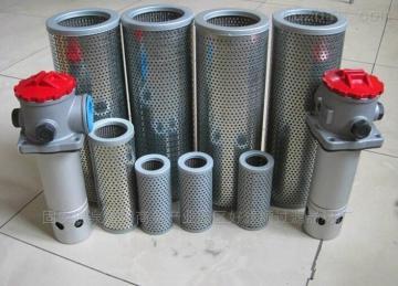 過濾碳粉用高精密覆膜粉塵濾芯好濾順