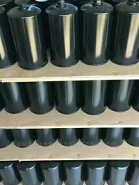 8159975油水分离器滤芯3827643空气滤芯