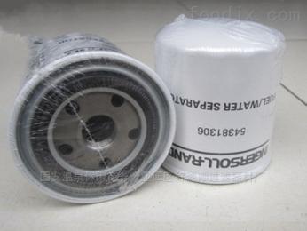 1621510700阿特拉斯1613610500机油滤清器