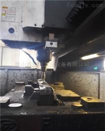 HAIDENA模具在機檢測/在線測量選海德納專業制造