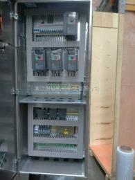 供应工业自动控制系统