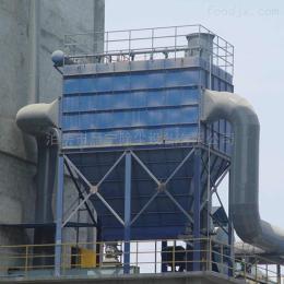 HMCN鞍山铸造厂除尘器设备维修A工业除尘设备