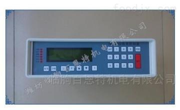 TW-C802TW-C802调速配料秤称重仪表批发可接中控