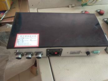 FDV-IIFDV-II FDV-2称重刀型主板放大器