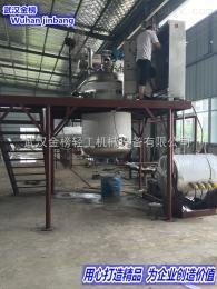 Kl-18武汉金榜多联全自动发酵罐