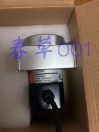 HPS-M1-20-420HPS-M1-20-420拉線式電阻尺大量現貨熱銷