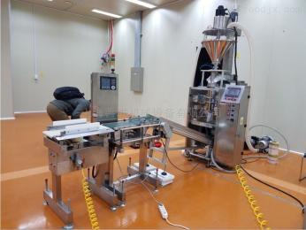 SJ-BZJ全新供应液体包翻领式立式包装机