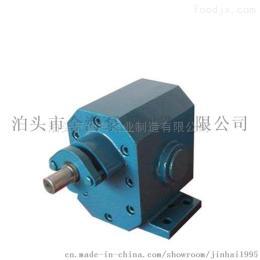 zyb-1.08/4.0泊頭金海zyb筑路泵增壓燃油泵