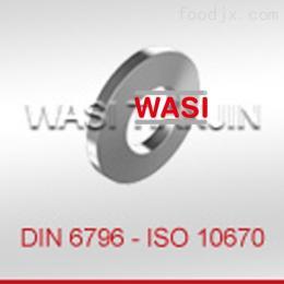 DIN6796DIN6796錐形碟形彈簧墊圈