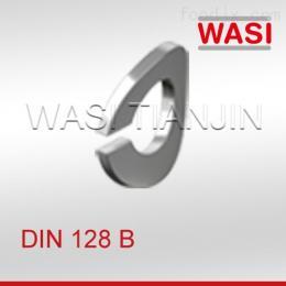 DIN128DIN128鞍型弹簧垫圈