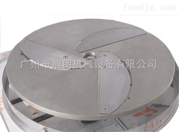 XL-75商用白蘿卜切片機土豆超薄削片機
