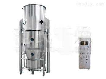 PGL系列噴霧干燥制粒機