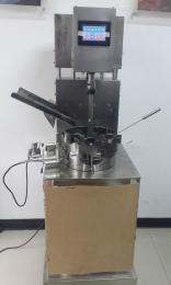 銀漿過濾機
