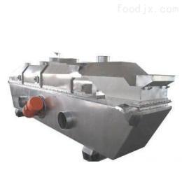 振動流化床干燥機
