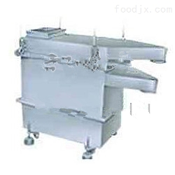 振動方形篩粉機