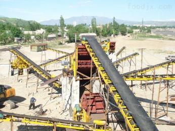 HMCN淄博礦山破碎機除塵器維修A工業除塵設備