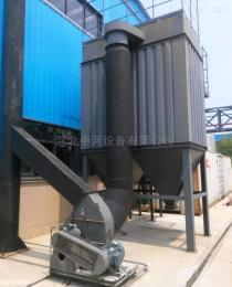 HMCN鹤壁锅炉除尘器维修