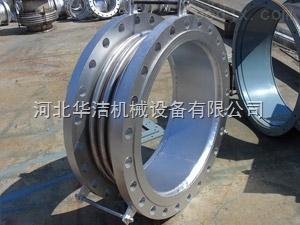 JS对于金属波纹管的奥氏体不锈钢材质说明