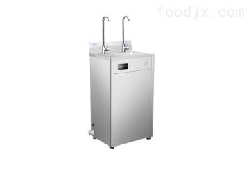 饮水机机械