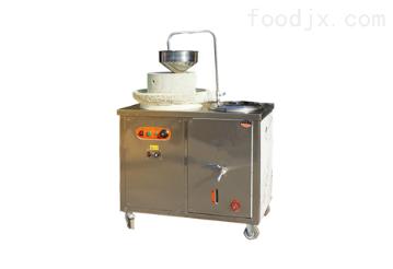 大型石磨豆浆机机械