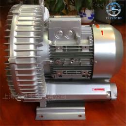 RB-21D-A1 RB-21-A2漩涡式高压气泵 气环式真空泵
