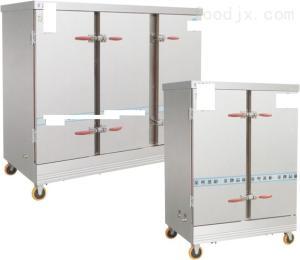 工程款蒸饭柜