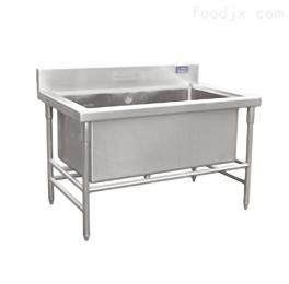 解凍池洗碗機