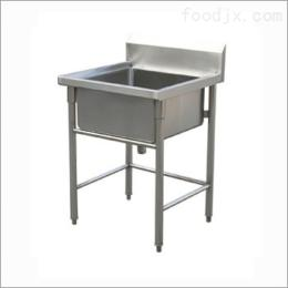 洗涮池洗碗機