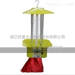 TPSC3殺蟲燈