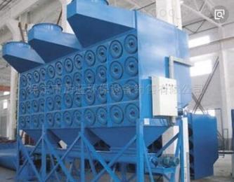 濾筒除塵器濾筒除塵器供應制造廠家