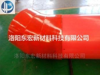 重慶隧道逃生管道護航隧道施工