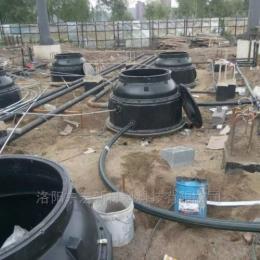75*63桂平市加油站燃油復合管材質