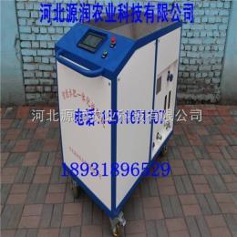 SF-16G果樹自動施肥機 水肥一體化智能施肥機