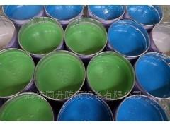 25污水池玻璃钢防腐施工 环氧沥青漆涂料