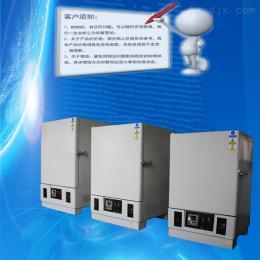ST-138高温烤箱 电热鼓风干燥箱