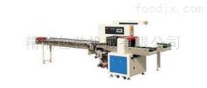 JR-250X /350X绿豆包装机 硬糖软糖 螺丝 干提子 果脯 枣