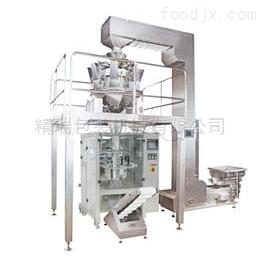 JR-420A/520A蜜饯包装机 乳制品 味精 鸡精 大米 餐具 饼