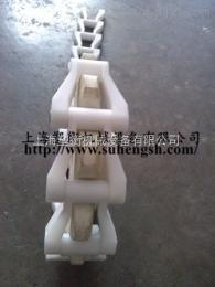 标准非金属气浮机传动塑料链条