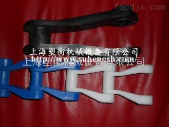 标准非金属气浮机传动链条