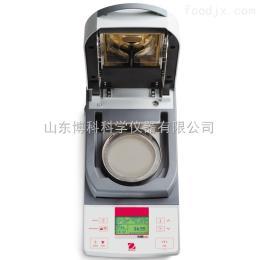 奥豪斯水分测定仪mb35价格
