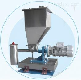 LR-WJL供應微型定量秤 山東領銳 生產銷售