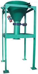 LR-RTN料仓称重控制系统、领锐、料仓秤厂家直销
