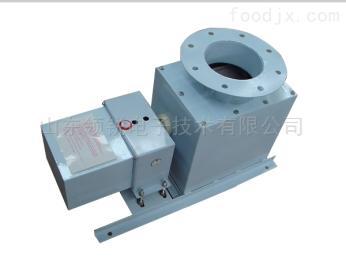 LR-DLD/DLM山东领锐、批发固体流量计、生产销售