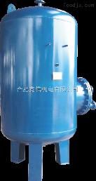 合肥寬信安徽容積式換熱器