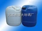 萍乡高温防火胶水生产厂家 岩棉板用防火胶水 *质量