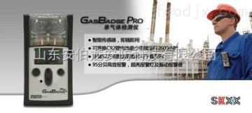 英思科GB60一氧化碳檢測儀