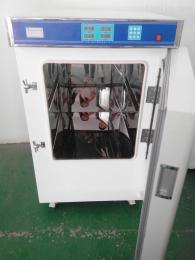 SQ-H80三強環氧乙烷滅菌器